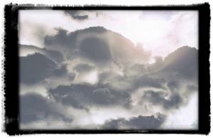 f0505_storm_clouds