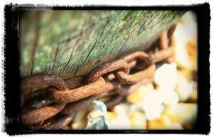 f0084_rusty_chain