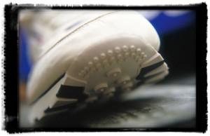 f0080_running_shoe