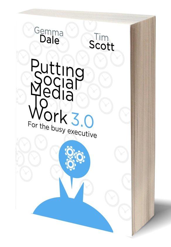 3-0-book-cover