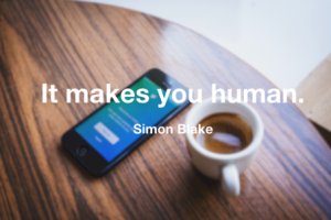 quote-simon-300x200